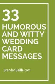 25 best wedding card messages ideas on pinterest messages for Best Wedding Card Messages 33 humorous and witty wedding card messages best wedding card messages funny
