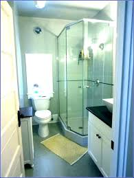 shower curtains for small shower stalls stall shower curtain liner shower stall curtains size shower stall
