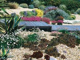 Small Picture Coastal Style Gardens and Landscapes HGTV