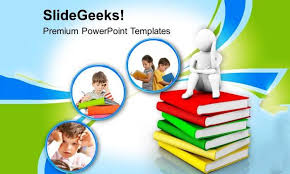 powerpoint templates mathematics free download free animated powerpoint templates sparkspaceny com