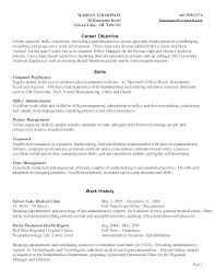 Resume Examples Career Change Best Skill Based Resume Skills Template Functional Sample Acquired