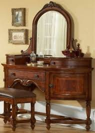 Old Fashioned Bedroom Furniture Foter