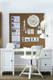 office furniture at ikea. Office Chairs Ikea Uk Furniture Australia Beautiful Decor On White 8 Desks A Traditional Feel With At L