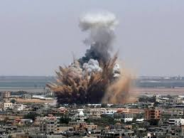 best gaza ideas facts   gaza conflict 80 per cent of palestinians killed by