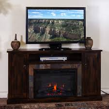 you can get everything from solid tv stands for flat screens fireplace tv stand
