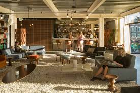 seattle mid century furniture. Mid Century Furniture Seattle Luxury Cloud Room A Modern D Working Space In Of Wonderful