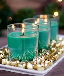 fabriquer des bougies soi même tuto et plus de 60 idées originales