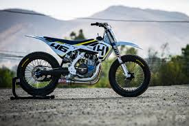 hot single suicide machine co x husqvarna fc 450 bike exif