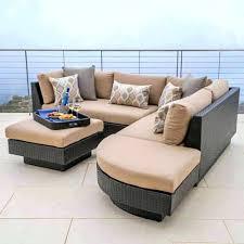 portofino outdoor furniture covers