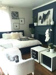 Apartment Bedroom Ideas Custom Design