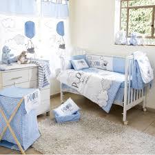 pink chevron bird crib bedding fresh baby cot bed sheets uk set sets of beddingl home design