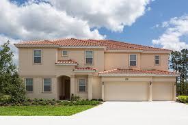 florida villa services game rooms. Solterra Manor | Adult \u0026 Kids Games Rooms, Movie Room Gym Florida Villa Services Game Rooms N