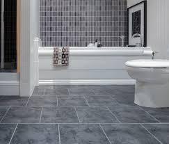 bathroom vinyl floor tiles interlocking bathroom vinyl floor tile ideas