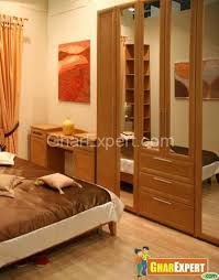 Small Picture prev next interior design small room storage for bedroom ideas
