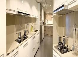 german kitchen cabinets brands cabinetdirectories com