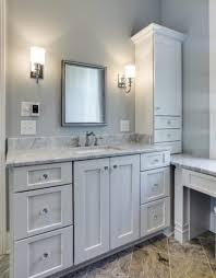 guest bathroom remodel.  Bathroom Are Guests Headed Your Way This Holiday For An Evening Of Entertainment Or  Extended Stay Then You Might Be Wondering If Have Enough Bathroomsu2026and  To Guest Bathroom Remodel T