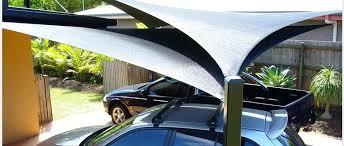 garage shades shade sails garage door sensor shades