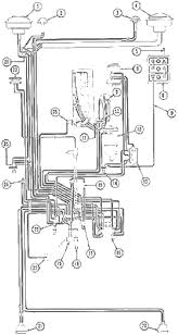 1977 jeep cj5 wiring diagrams 78 Jeep Wiring Diagram Basic Wiring Diagram for a Jeep