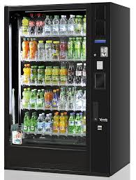 Drink Vending Machines Impressive 48 Great Vending Machine Site Agreement Maxfundaily