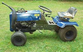 old sears riding lawn mowers. perfect 27 old riding lawn mowers photo sears a