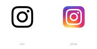 Every Social Media Logo You May Want Free Resource