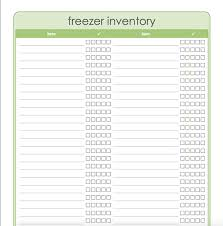 Food Plan Template Printable Meal Planning Templates To Simplify Your Life