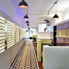 decode lighting. heavy light collection pending lamps handcast concrete pure deco and design decode decode lighting