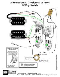 gibson explorer wiring diagram gibson wiring diagrams p90 wiring diagrams p90 auto wiring diagram schematic