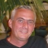 David Trueblood - Director - Reflektorlux Ltd | LinkedIn