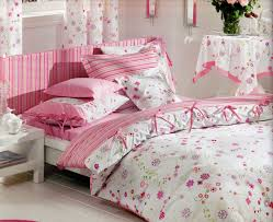 baby nursery Adorable Popular Floral Bed Sheets Buy Cheap Lots
