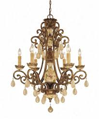 tracy porter chandeliers clearance chandelier designs