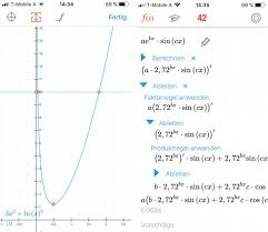 image of best 3d graphing calculator tools math42