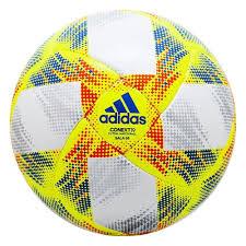 <b>Мяч футзальный ADIDAS Conext</b> 19 Sala65, р.4, FIFA Pro (DN8644)