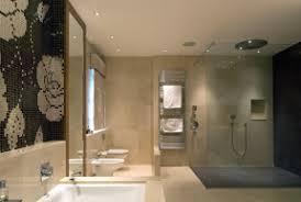 bathroom lighting solutions. Bright Bathroom Lighting Around The Shower Solutions