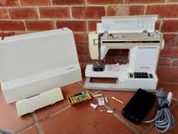 Sweet 16 Long Arm Sewing Machine