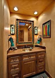 western home decor ideas western bathroom inspiration stylish western home decorating diy western home decor ideas western home decor