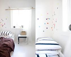 Scandinavian Interior Design Bedroom Scandinavian Interior Design Graphicdesignsco