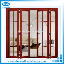 aluminum door commercial aluminum door