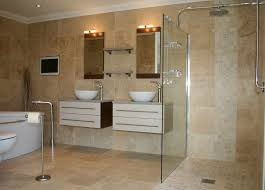 Delighful Bathroom Tiles Ideas 2013 For Decorating