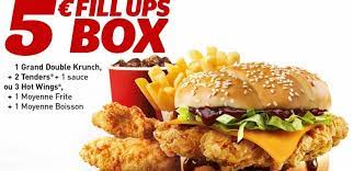 3 extra crispy tenders, dipping sauce, mashed potatoes, biscuit and a drink, plus a chocolate chip cookie for dessert. What S The Best Fast Food Meal You Can Get For 7 00 Or Less Including Taxes Ign Boards
