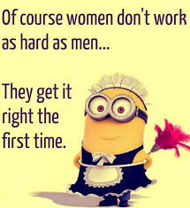 Image result for minion