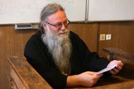 На июньском заседании кафедры состоялась предзащита кандидатской  Варфоломеем Магницким темы кандидатской диссертации