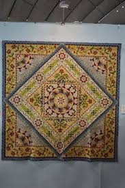 594 best Japanese Quilts images on Pinterest   Drawing, Eye candy ... & Koala's place - CrossStitch&Patchwork & Embroidery: Tokyo International Great  Quilt Festival ... Adamdwight.com