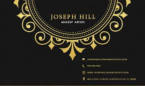 Visiting Card Design Free Psd Download 701 Free Psd For Commercial