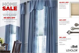 window treatments window coverings jcpenney