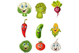 Download these smiley tomato background or photos and you can use them for many purposes, such as banner, wallpaper, poster background as well as powerpoint background and website background. Cartoon Funny Vegetables Bundles Graphic By Tigatelusiji Creative Fabrica
