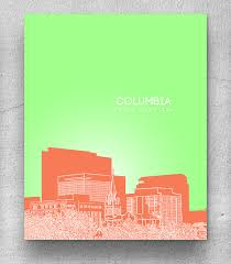 home decor liquidators west columbia sc free online home decor