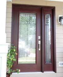 Front Doors : Entry Door Glass Replacement Michigan Glass Entry ...