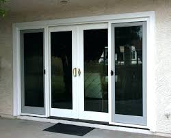 how much to replace patio door replacement sliding glass doors medium size of replacing sliding glass