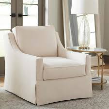 living room accent chairs bassett furniture intended for armchairs idea 10